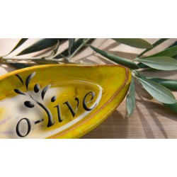 Olive Polyphenols May Affect Learning and Memory