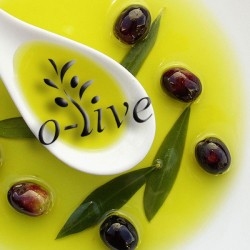 Extra Virgin Olive Oil analysis 2015-2016