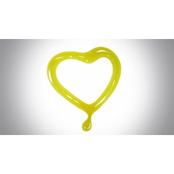 Benefits of olive oil for the heart, skin and hair