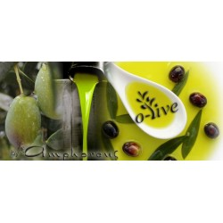 How Olive Oil affects our health?