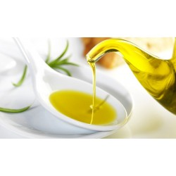 Olive oil benefits in our health