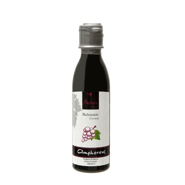 Balsamic Cream 250 ml Classic